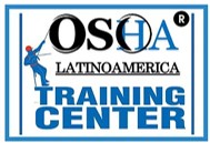 LOGO TRAINING CENTER