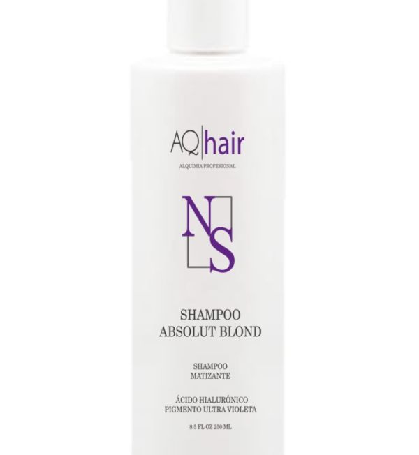 absolut-blond-shampoo