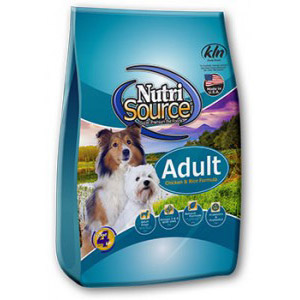 nutrisource-dogs-adults
