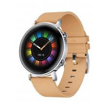 Huawei Watch GT 2 Women - Beige- Diana