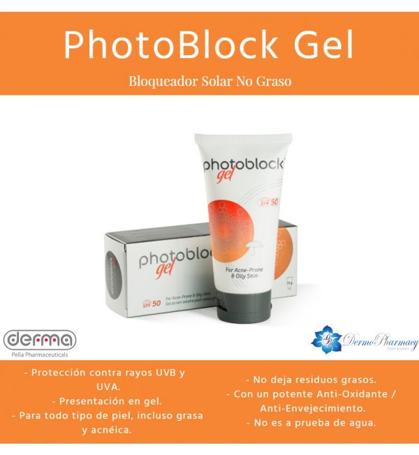 IMG-PHOTOBLOCK GEL